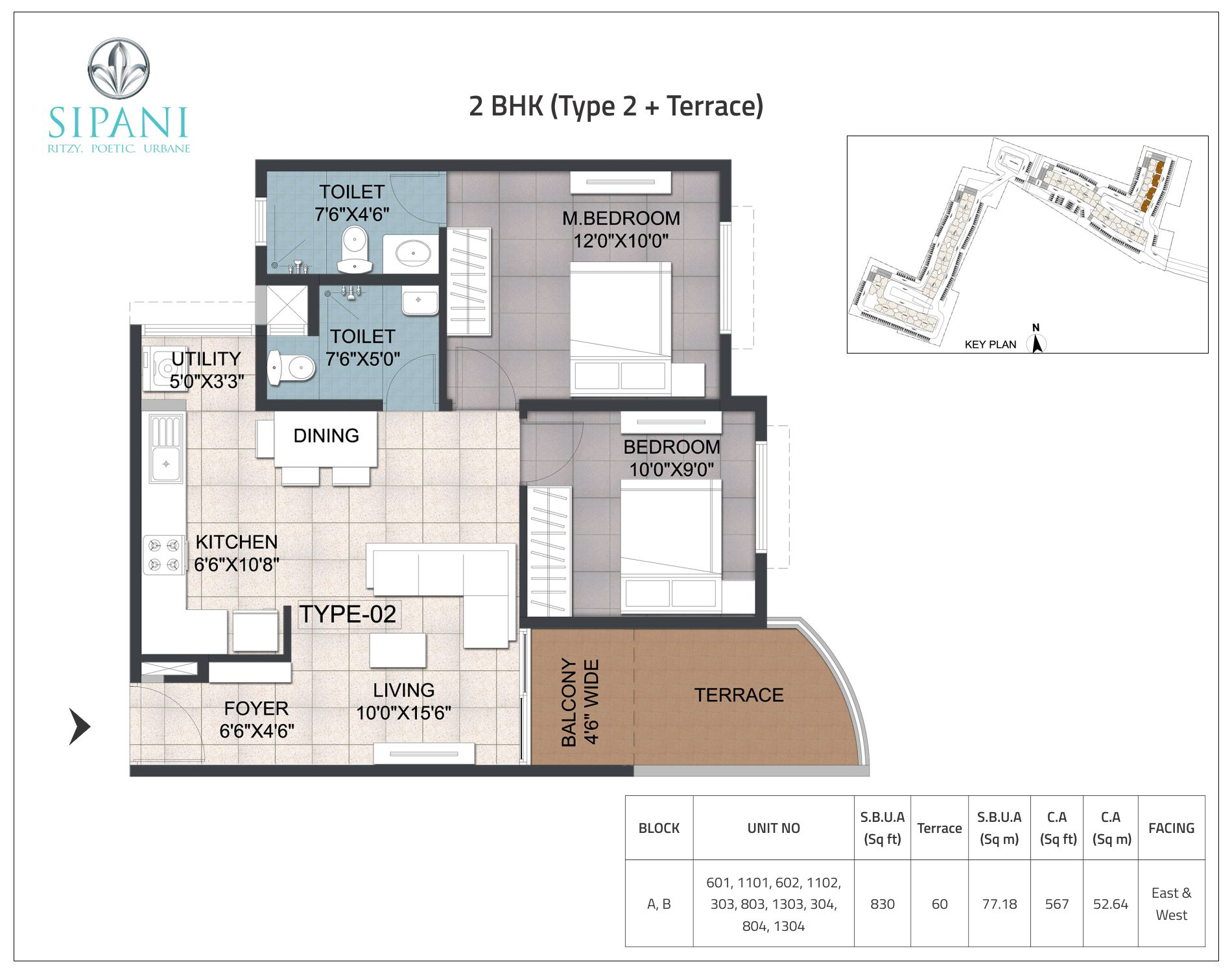 2_BHK_(Type_2+Terrace)1