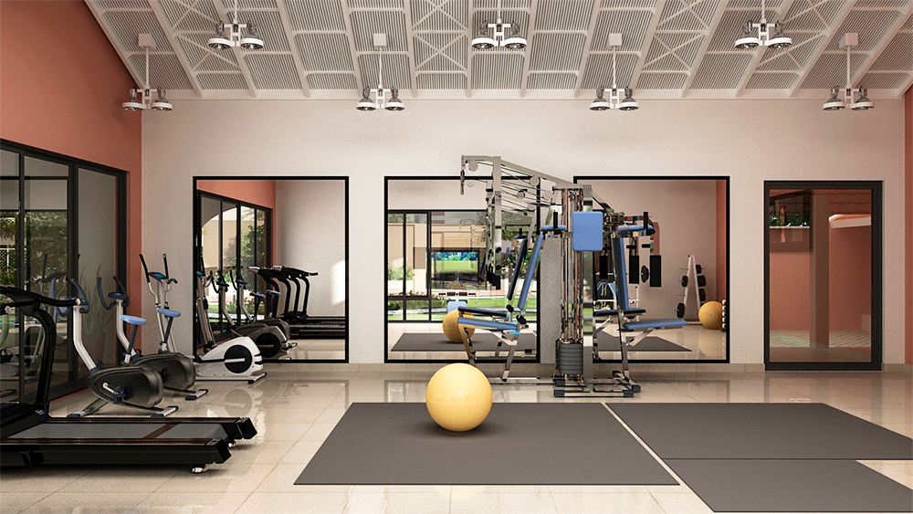 Gym_view021