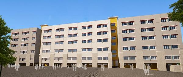 Seva_Sadan_Hostel