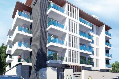 Flats near Electronic City | Apartments for Sale in Bangalore