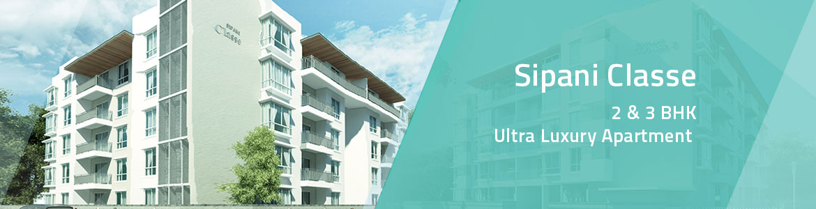 Apartments for sale in Bangalore South | flats in electronic